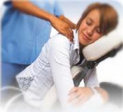 chair_massage-3