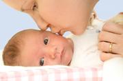 newborn_baby