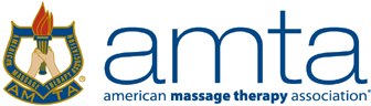 massage solutions in douglasville ga