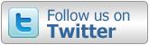 twitter follow massage solutions